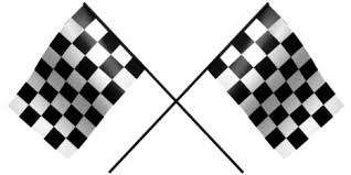 checkered flags.jpeg